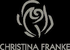 Christina Franke Meisterfloristik